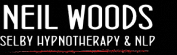 Neil Woods - Selby Hypnotherapy & NLP