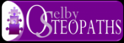 The Selby Osteopaths